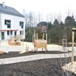 Kita_Bannewitz_Buenemann_Ingenieure_landschaftsarchitektur_tuempel_6