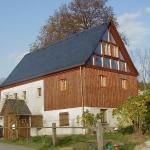 WH_Pilsdorf4